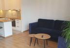 Mieszkanie do wynajęcia, Warszawa Sielce, 32 m²   Morizon.pl   4424 nr4