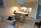 Morizon WP ogłoszenia | Mieszkanie do wynajęcia, Warszawa Ksawerów, 48 m² | 2608