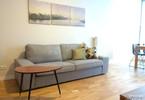 Morizon WP ogłoszenia | Mieszkanie do wynajęcia, Warszawa Służewiec, 48 m² | 4435