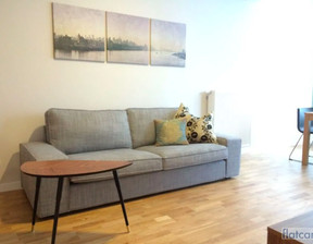 Mieszkanie do wynajęcia, Warszawa Służewiec, 48 m²