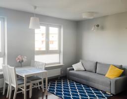 Morizon WP ogłoszenia | Mieszkanie do wynajęcia, Warszawa Służewiec, 48 m² | 3236