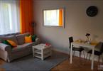 Morizon WP ogłoszenia | Mieszkanie do wynajęcia, Warszawa Muranów, 53 m² | 0982