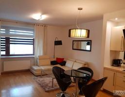 Morizon WP ogłoszenia | Mieszkanie do wynajęcia, Warszawa Śródmieście Północne, 48 m² | 4758