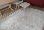 Mieszkanie do wynajęcia, Warszawa Ulrychów, 40 m² | Morizon.pl | 0067 nr7