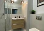 Mieszkanie do wynajęcia, Warszawa Sielce, 47 m² | Morizon.pl | 0183 nr11