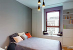 Mieszkanie do wynajęcia, Warszawa Odolany, 37 m² | Morizon.pl | 7156 nr2
