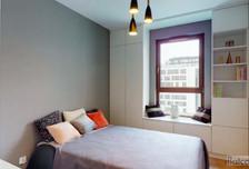 Mieszkanie do wynajęcia, Warszawa Odolany, 37 m²