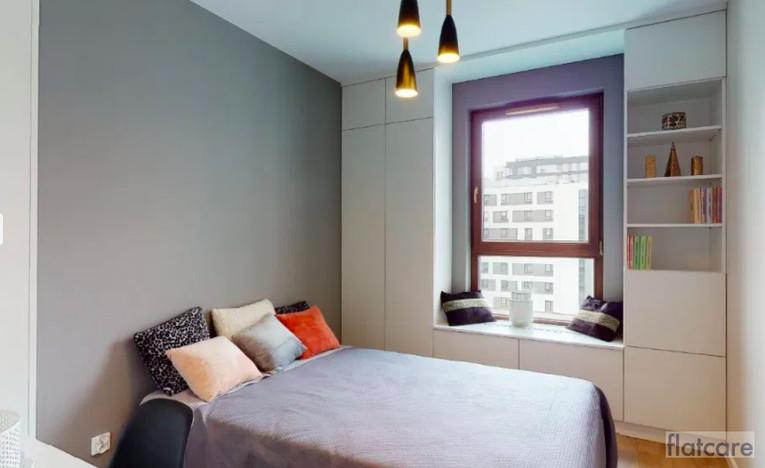 Mieszkanie do wynajęcia, Warszawa Odolany, 37 m² | Morizon.pl | 7156