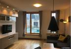Mieszkanie do wynajęcia, Warszawa Muranów, 50 m² | Morizon.pl | 0861 nr2