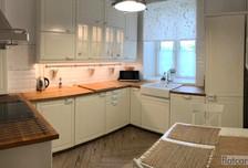 Mieszkanie do wynajęcia, Warszawa Filtry, 50 m²