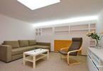 Morizon WP ogłoszenia   Mieszkanie do wynajęcia, Warszawa Śródmieście Południowe, 78 m²   9502