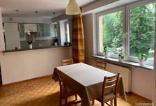 Mieszkanie do wynajęcia, Warszawa Gocław, 71 m²