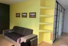 Mieszkanie do wynajęcia, Warszawa Nowa Praga, 48 m²