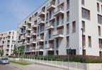 Mieszkanie do wynajęcia, Warszawa Sielce, 32 m²   Morizon.pl   4424 nr11