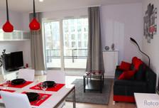 Mieszkanie do wynajęcia, Warszawa Służewiec, 43 m²