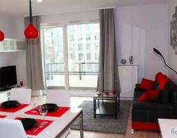 Morizon WP ogłoszenia | Mieszkanie do wynajęcia, Warszawa Służewiec, 43 m² | 9227