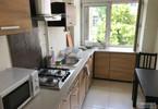 Morizon WP ogłoszenia | Mieszkanie do wynajęcia, Warszawa Śródmieście Południowe, 40 m² | 0900