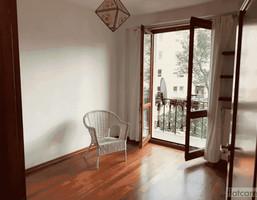 Morizon WP ogłoszenia | Mieszkanie do wynajęcia, Warszawa Śródmieście Południowe, 56 m² | 0457