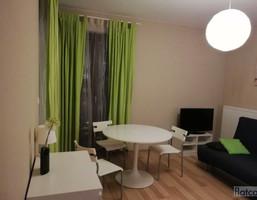 Morizon WP ogłoszenia | Mieszkanie do wynajęcia, Warszawa Muranów, 37 m² | 8580