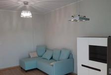 Mieszkanie do wynajęcia, Warszawa Czyste, 43 m²
