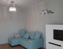 Morizon WP ogłoszenia | Mieszkanie do wynajęcia, Warszawa Czyste, 43 m² | 4728