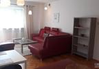 Mieszkanie do wynajęcia, Warszawa Czerniaków, 60 m² | Morizon.pl | 8345 nr4