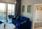 Morizon WP ogłoszenia | Mieszkanie do wynajęcia, Warszawa Czyste, 35 m² | 0373
