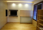 Mieszkanie do wynajęcia, Warszawa Mirów, 47 m² | Morizon.pl | 2049 nr3