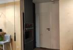 Mieszkanie do wynajęcia, Warszawa Odolany, 45 m²   Morizon.pl   6796 nr4