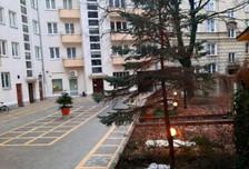 Kawalerka do wynajęcia, Warszawa Śródmieście Południowe, 35 m²