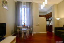 Mieszkanie do wynajęcia, Warszawa Śródmieście Południowe, 50 m²