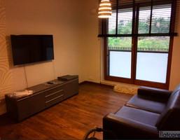 Morizon WP ogłoszenia | Mieszkanie do wynajęcia, Warszawa Odolany, 43 m² | 1223