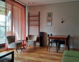 Morizon WP ogłoszenia | Mieszkanie do wynajęcia, Warszawa Zawady, 51 m² | 7966