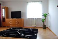 Mieszkanie do wynajęcia, Warszawa Nowolipki, 71 m²