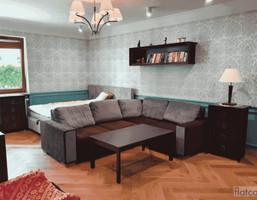 Morizon WP ogłoszenia | Mieszkanie do wynajęcia, Warszawa Stary Mokotów, 89 m² | 5645