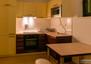 Morizon WP ogłoszenia | Mieszkanie do wynajęcia, Warszawa Odolany, 40 m² | 6271