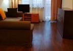 Mieszkanie do wynajęcia, Warszawa Nowolipki, 37 m² | Morizon.pl | 4258 nr5