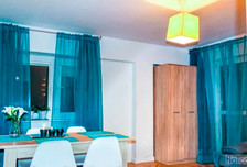 Mieszkanie do wynajęcia, Warszawa Czerniaków, 50 m²