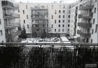 Mieszkanie do wynajęcia, Warszawa Odolany, 47 m² | Morizon.pl | 9785 nr7