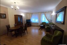 Mieszkanie do wynajęcia, Warszawa Śródmieście Południowe, 64 m²