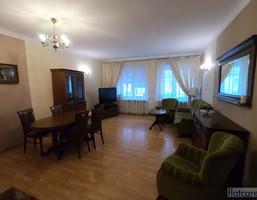 Morizon WP ogłoszenia | Mieszkanie do wynajęcia, Warszawa Śródmieście Południowe, 64 m² | 2175