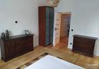 Mieszkanie do wynajęcia, Warszawa Sielce, 63 m² | Morizon.pl | 2624 nr13