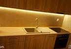 Mieszkanie do wynajęcia, Warszawa Natolin, 46 m² | Morizon.pl | 4716 nr5