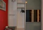 Mieszkanie do wynajęcia, Warszawa Błonia Wilanowskie, 63 m²   Morizon.pl   7007 nr5