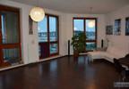 Mieszkanie do wynajęcia, Warszawa Błonia Wilanowskie, 63 m²   Morizon.pl   7007 nr3