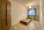 Mieszkanie do wynajęcia, Warszawa Rakowiec, 38 m² | Morizon.pl | 9712 nr7