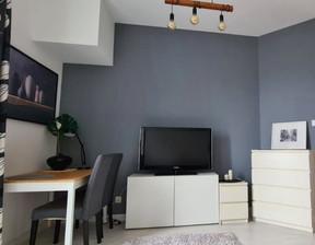 Mieszkanie do wynajęcia, Warszawa Ksawerów, 40 m²