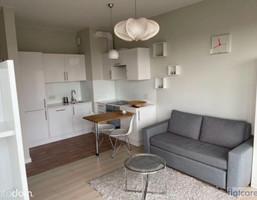 Morizon WP ogłoszenia | Mieszkanie do wynajęcia, Warszawa Błonia Wilanowskie, 39 m² | 3451