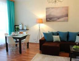 Morizon WP ogłoszenia | Mieszkanie do wynajęcia, Warszawa Ulrychów, 52 m² | 5540