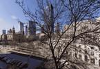 Morizon WP ogłoszenia | Mieszkanie do wynajęcia, Warszawa Śródmieście Północne, 36 m² | 0073
